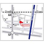 東京都、「雇止め・解雇、再就職等」特別相談会を3/6~7開催--弁護士ら対応