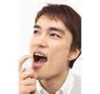 ダイエッターの口は臭う!? 口臭の原因と対策4つ