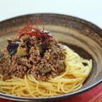 いつものミートソーススパゲティをもっとおいしくする簡単レシピ