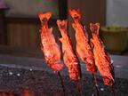 魚焼きグリルを簡単にきれいにしたいときの対処法
