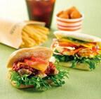 崎陽軒で本格サンドイッチ!? 「ライチャス」横浜ベイクォーターにオープン