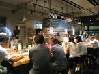 大阪府堺市で、スペイン風居酒屋「バル」をイメージして飲み歩く!