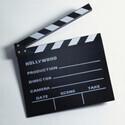外国人が教える、母国の感動名作映画