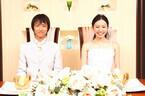 日本人の晩婚化についてどう思う? 日本在住の外国人に聞いてみた!