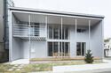 東京都・八王子市に「無印良品の家」登場! -都内初の路面店型モデルハウス