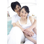 山田隆道の幸せになれる結婚 (20) 自分の家族と妻が対立したとき、夫が取るべき行動は?