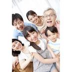 山田隆道の幸せになれる結婚 (21) 口うるさい義父と長男の嫁との壮絶な関係