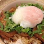 海外牛丼事情 (4) タイ「すき家」、パクチーやタイカレー風トッピングが魅力的すぎ!!