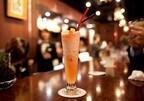福岡県博多で大人の夜遊びを1万円で! 「はしご酒パック」はラーメンで〆る