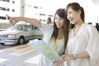 キャンピングカー旅行でも、4人に3人が1週間以内でプラン -日本RV協会調べ