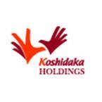 コシダカHD、たばこを吸わなかった正社員に賞与3万円追加支給--年間で6万円