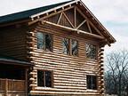 木の家がほしい! メリット・デメリットを考えよう