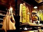 日本で服を買うならどこで買う? 日本在住の外国人に聞いてみた!