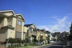 住宅購入するのに最適な時期はいつなのか