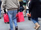 もうやめてくれ!男性が女性の買い物に付き合うのを「面倒くさい」と思う理由