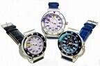 社会人のタイムマネージメントのための腕時計「T-director」発売