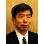 アジア開発銀行の次期総裁に中尾武彦氏--前財務官、全会一致で選出