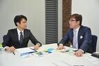 齊藤正明氏&常見陽平氏に聞くビジネスサバイバル術 (1) 会社の人間関係、どうすればうまくやれる?