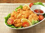 鶏むね肉の激ウマ料理 (16) 鶏むね肉なのにジューシーなチキンナゲット