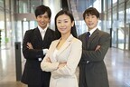 多様で男女のバランスがとれた管理職チームが「よい」、日本は32か国中最低