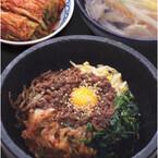 韓国料理好きは6割 - 人気メニューは2位「ビビンバ」、3位「チヂミ」