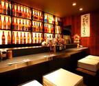 大阪府、福島の天串専門店で今が旬の「巨大タコ足天串」提供開始