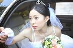 妻に聞いた、結婚式の後悔 -「散財した」「練習不足のピアノ」「親の暴走」