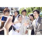 もらって残念だった結婚式の引き出物 -「夫婦の名前・写真入り」「食器」