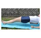 体幹トレーニングで痩せ体質に! 背中側を鍛える編 - 間違った筋トレを正す