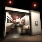 東京都・銀座に、女性向けの日本酒専門飲食店オープン -マクロビメニューも