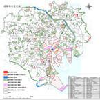 東京都、地震火災時の避難場所見直し--津波被害想定、多摩川河川敷など廃止