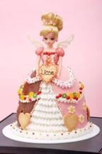 リカちゃんの誕生日を記念して「大おもちゃ博」が開催!-東京都港区