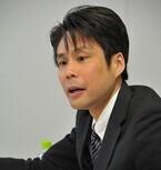 齊藤正明氏&常見陽平氏に聞くビジネスサバイバル術 (3) 10年後に残る職業、会社とは?