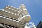 マンションの1階 VS 最上階、住むならどっち!?