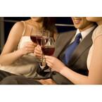 男性10%が浮気経験アリ -「エロい人妻と」「彼女の友達と」「なりゆきで」