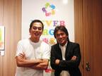 俳優たちのチャリティ絵画展、東京都・池袋で「NEVER FORGET東北」開催
