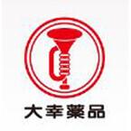 大幸薬品、二酸化塩素ガスでのインフルエンザウイルス対策で中国で特許査定
