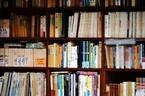 ネット書店におけるステマと本物の書評は見分けられるのか?