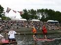 高知県でかつお料理を満喫できる「かつお祭」開催。見どころは一本釣り!