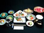 日本の食文化とおもてなしのかたちを学ぶ…和食検定