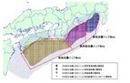 損保ジャパン、南海トラフ地震専用「特定地震危険補償利益保険」を発売