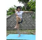 体幹トレーニングでウエストを内から引き締める - 間違った筋トレを正す