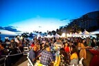 ハワイ・オアフ島、マウイ島で、食の祭典を開催 -世界の有名シェフが集結