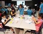 東京都・日本科学未来館で小学生対象の「夏休み自由研究塾」開催 -ベネッセ