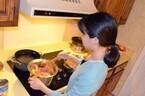 プロ並みの料理ができる!?  和・洋・中のお助け3アイテム