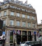 映画の舞台や著名人御用達のホテルなど、憧れのヨーロッパ5つ星ホテル12選