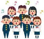 あぁ我が母校よ! 母国の学校に校歌はあるか日本在住の外国人に聞いてみた