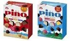 """「ピノ」に""""いちごチョコ&ヨーグルト""""や""""マンゴー""""など夏限定アソート発売"""