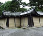 京都府は風水に基づいて設営されている!? 京都散策では鬼門方向にご注意を
