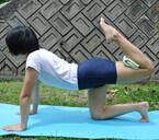 体幹トレーニング効果をアップさせるお尻の筋トレ - 間違った筋トレを正す